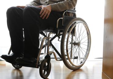Esclerose Lateral Amiotrófica – Um Desafio para fisioterapia