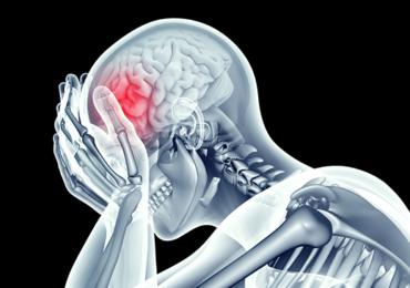 A importância dos exames complementares no prognóstico do Acidente Vascular Encefálico