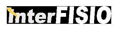 InterFISIO - Portal destinado ao Fisioterapeuta com artigos, notícias, cursos, concursos e eventos relacionados à fisioterapia.