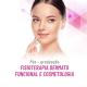 Pós-graduação Fisioterapia Dermato Funcional e Cosmetologia – Turma 09 – Rio de Janeiro