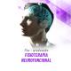 Pós-graduação Fisioterapia Neurofuncional – Turma 9 – Rio de Janeiro