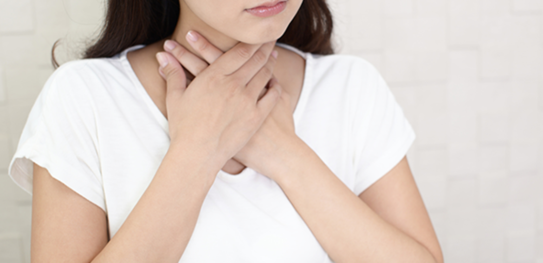 Considerações sobre o manejo do peak flow na asma