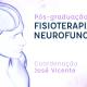 Pós-graduação Fisioterapia Neurofuncional – Turma 6 – Rio de Janeiro