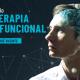Pós-graduação Fisioterapia Neurofuncional – Turma 8 – Rio de Janeiro