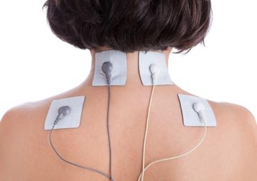 Eletroterapia: ferramenta fisioterápica