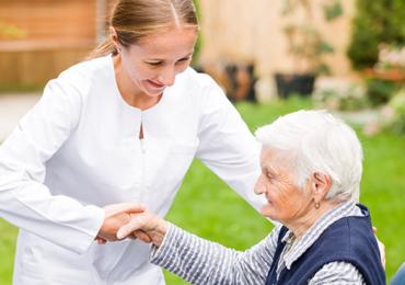 Manipulação de Pacientes com Deficiência Motora no Homecare