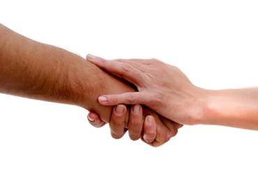 Alterações biomecânicas do punho e da mão do paciente hemiplégico