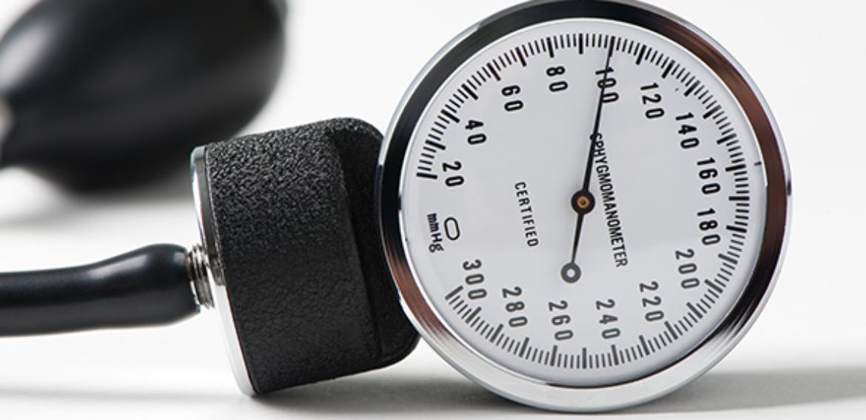 O Esfigmomanômetro Modificado Utilizado na Avaliação da Assimetria de Forças Musculares: Um Método Simples e Alternativo