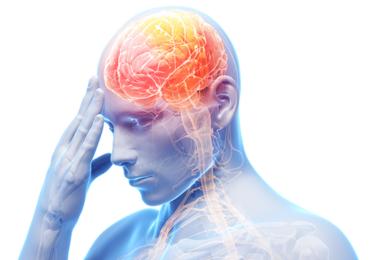 Pontos Importantes na Avaliação do Paciente Neurológico