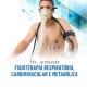 Pós-graduação Fisioterapia Respiratória, Cardiovascular e Metabólica – Turma 2 – Recife