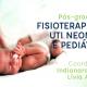 Pós-graduação Fisioterapia na UTI Neonatal e Pediátrica – Turma 12 – Recife