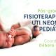 Pós-graduação Fisioterapia em UTI Neonatal e Pediátrica – Turma 20 – Rio de Janeiro