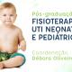 Pós-graduação Fisioterapia em UTI Neonatal e Pediátrica – Turma 18 – Rio de Janeiro (CONFIRMAD0)