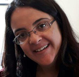 Ana Paula de Araujo Alves