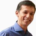 Ângelo Rocalli (AL)