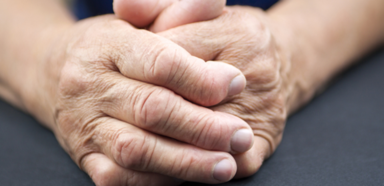 artrita articulară carpică recuperare entorsa glezna