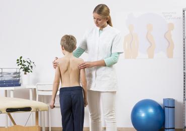 Biofotogrametria – Recurso Diagnóstico do Fisioterapeuta