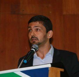 Bruno Prata Martinez