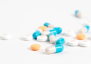 COFFITO lança consulta pública sobre substâncias de livre prescrição