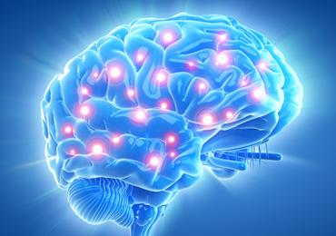 Conceito Bobath na espasticidade decorrente da esclerose múltipla