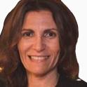Cyda Reinaux (PE)