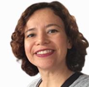 Danielle Fortuna (RJ)