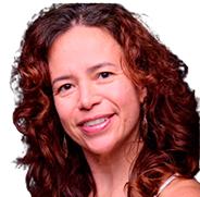 Danielle Fortuna de Almeida (RJ)