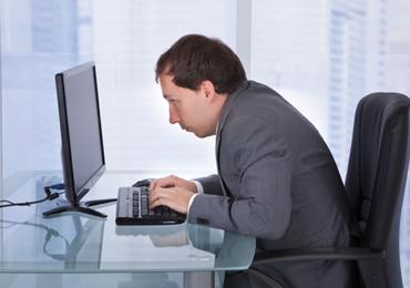 Atuação Fisioterapêutica Preventiva nos Distúrbios Osteomusculares Relacionados ao Trabalho
