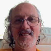 Eduardo Medderdrut (SP)