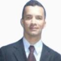 Eduardo França (PE)