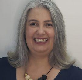 Éricka Kirsthine Valentin (RJ)