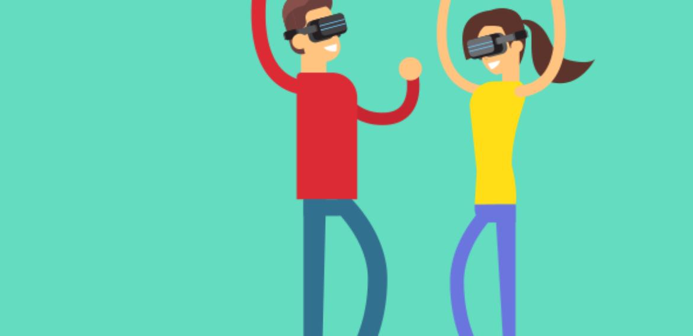 Fisioterapia com videogames acelera recuperação de pacientes em Maceió