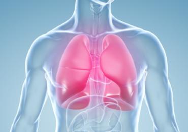 Fisioterapia é aliada na prevenção e cura de doenças respiratórias
