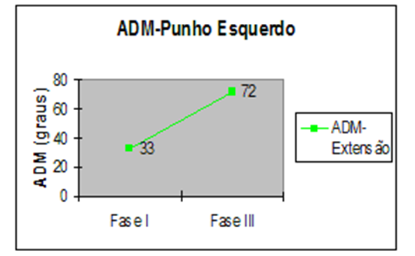 fratura-bilateral-de-punho-4