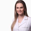 Karoline Bragante(UFCSPA RS)