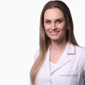 Karoline Camargo Bragante(UFCSPA RS)