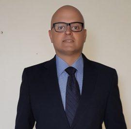 Luciano Matos Chicayban