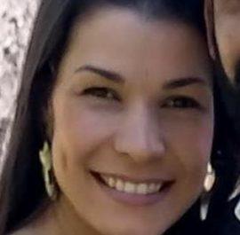 Mabel Carneiro Fraga Simões