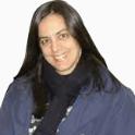 Monica Maria Pena Quintão (INCA-RJ)