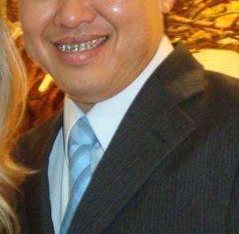 Nelson Shirabe (PR)
