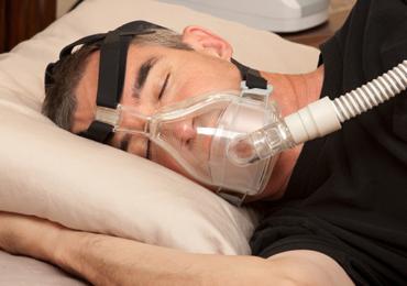 O Papel da PEEP – Pressão Expiratória Final nas patologias