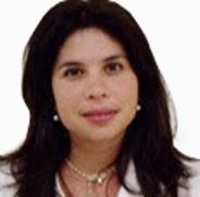 Patrícia Fernandes (RJ)