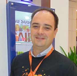 Pedro Leme