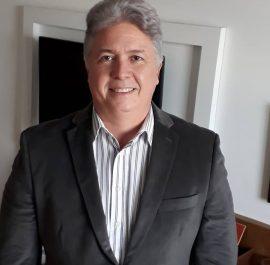 Rogério Antunes (PE)
