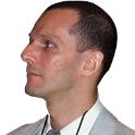 Sérgio Nemer (RJ)