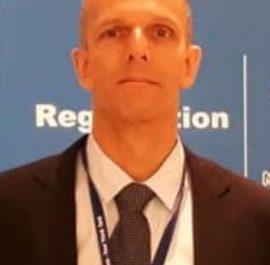 Sérgio Nogueira Nemer