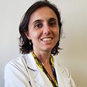 Samantha Karlla Lopes de Almeida Rizzi (UNIFESP)