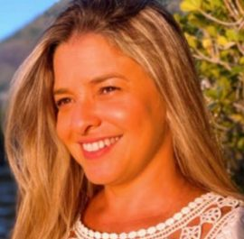 Monica Santos Lopes (RJ)