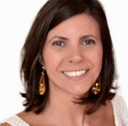 Ana Cristina Leão