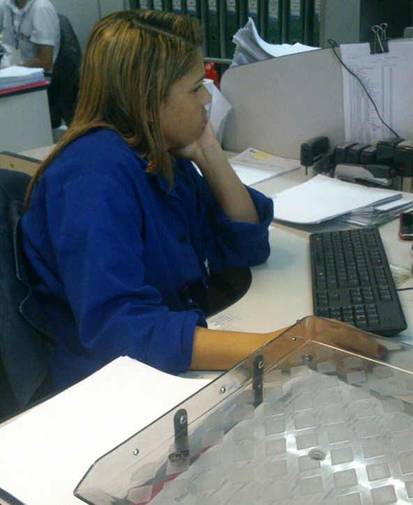 analise-ergonomica-trabalho-utc-1